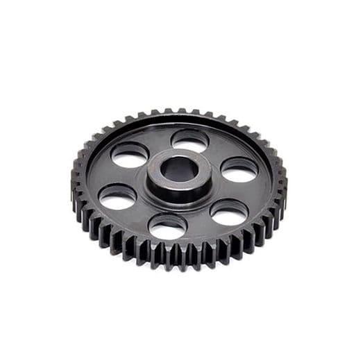 Hobao Hyper MT Sport Plus Ii Spur Gear 45T (1M) H94089